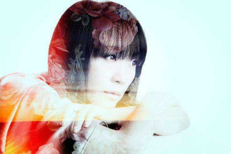 ゲスト◇奥井雅美(Masami Okui)松任谷由実はじめ、数々のアーティストのバックコーラスを経て、1993年8月キングレコードより「誰よりもずっと」でデビュー。「スレイヤーズ」「少女革命ウテナ」な ど、超ヒットアニメ主題歌を数多く手がけ、アニメ作品等への楽曲提供も数多い。2003年より「JAM Project」に加入、楽曲制作にも関わる。「JAM Project LIVE 2011-2012 GO!GO!GOING!!~不滅のZIPANG~」は、 国内14公演、「JAM Project LIVE 2011-2012 GO!GO!GOING!!~ARIGATO TOMODACHI~」は、アジア4公 演となり、全18公演、国内最終公演は武道館2Daysで、 幕を閉じた。