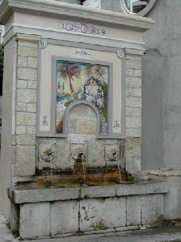 http://www.sangiovannidigerace.com/centro_storico/tre_fontane_02.jpg