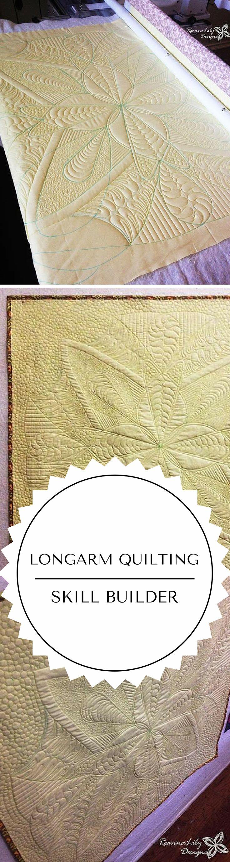 1723 best quilts free motion designs and instructions images on