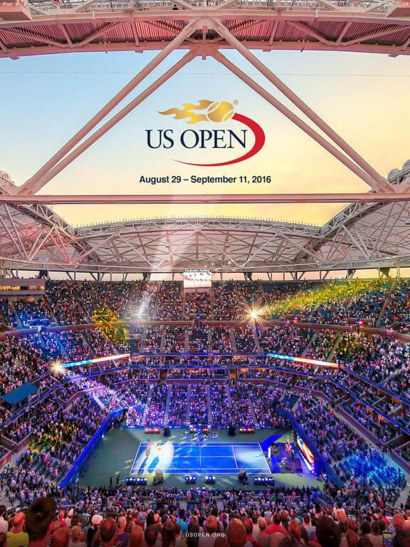 Cognitive Insights from IBM Watson at the 2016 US Open Tennis - http://www.predictiveanalyticstoday.com/cognitive-insights-ibm-watson-2016-us-open-tennis/