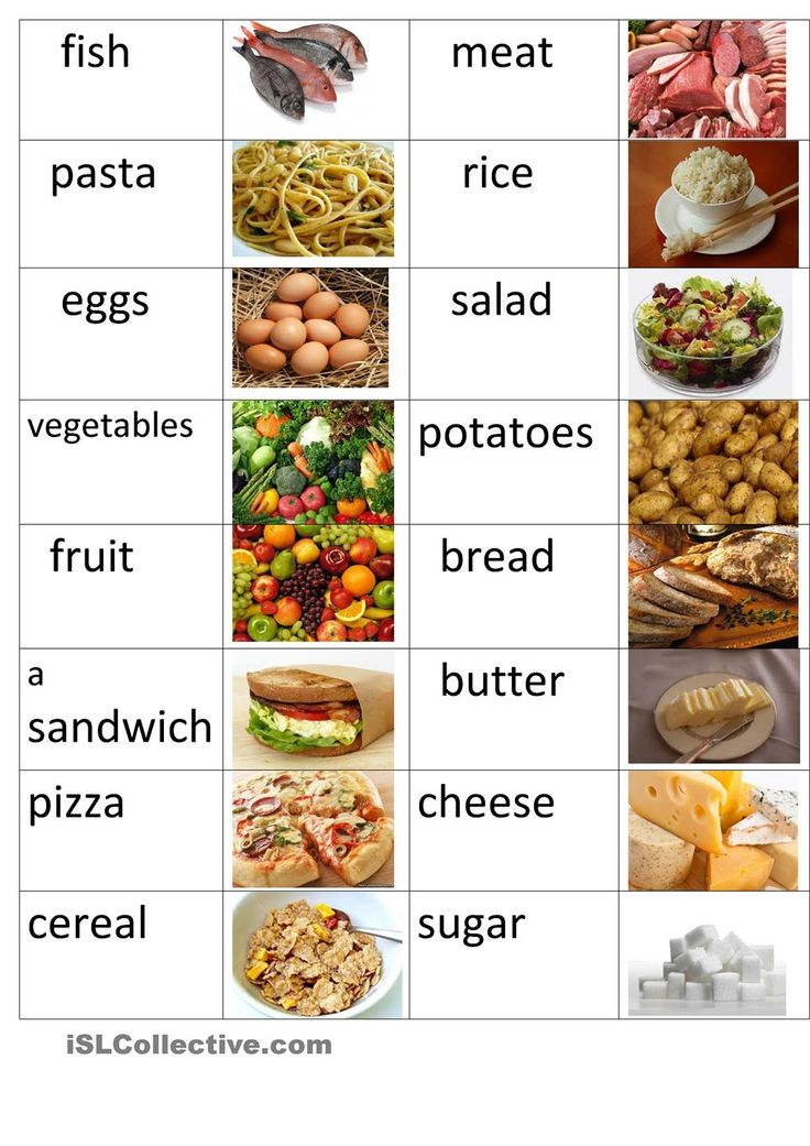 98 best food images on pinterest learn english english for Food bar drinking game