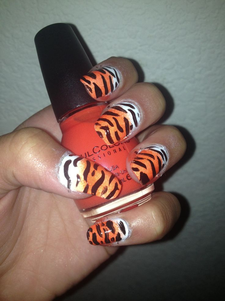 15 best claires fake nails images on pinterest cute nails nail i wished my nails were this long i did this myself but just on fake nails solutioingenieria Images