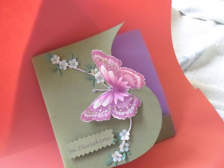 17 Best images about tarjetas para quince años on ...