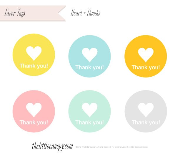 14 best images about free printables on pinterest