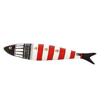santos populares desenhos sardinhas - Pesquisa Google