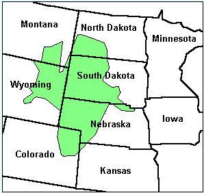 Lakota - Dakota - Sioux Nation