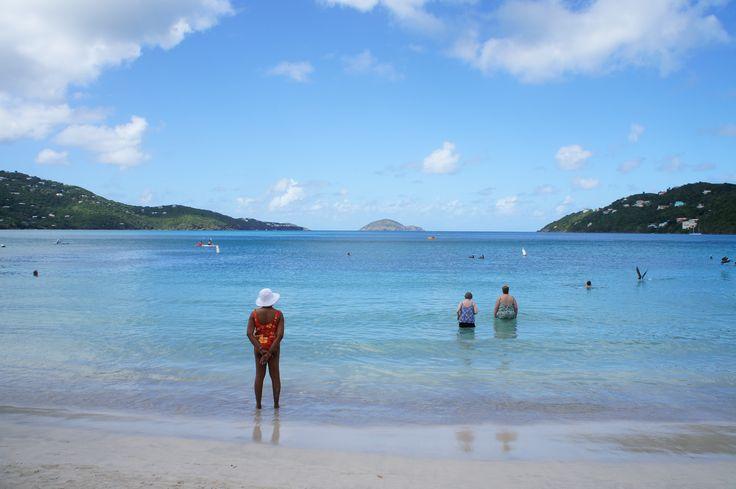 St. Thomas, Ilhas Virgens, EUA