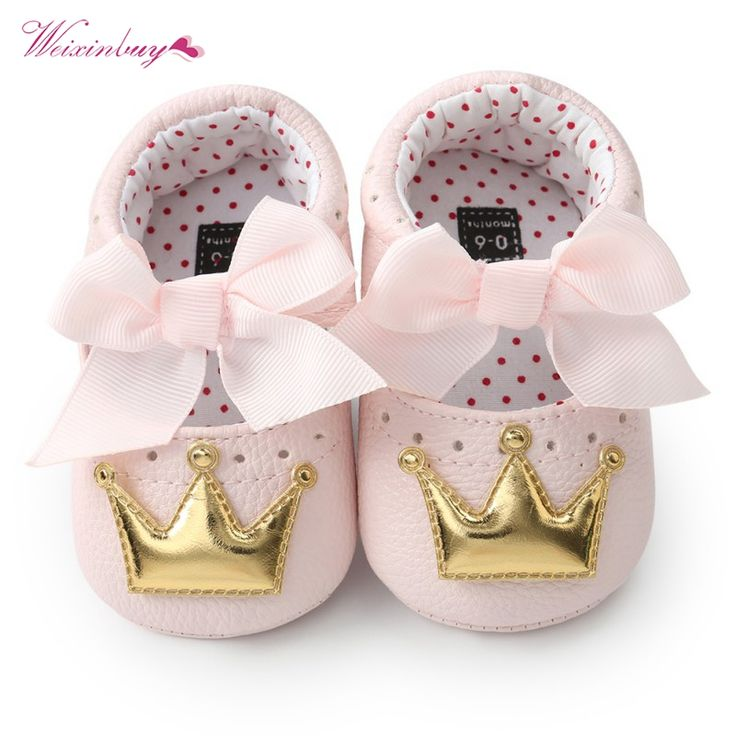$ 13.89 FREE SHIPPING BABY GIRLS TODDLER PRINCESS SHOES    – Babies & Cuteness ⚜