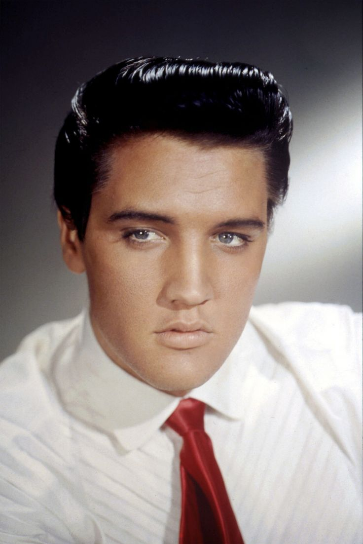 Famous 17 Year Olds: 17 Best Images About Music Elvis Presley The King On