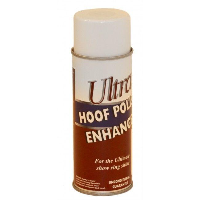 Bestel nu bij MiniHorseShop de specialist voor #miniatuurpaarden en shetlanders