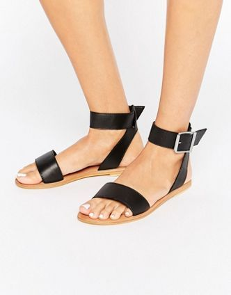 Women's Shoes | Shoes, Sandals & Trainers | ASOS