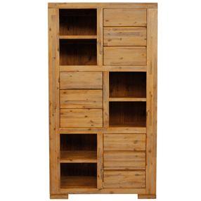 - Palma Display Cabinet