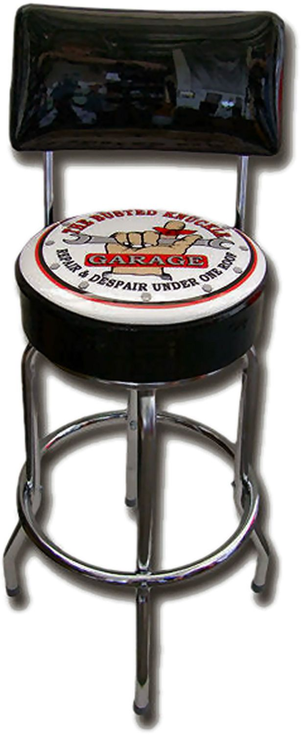 17 best Car Guy Bar Stools & Pub Tables images on Pinterest | Pub ...