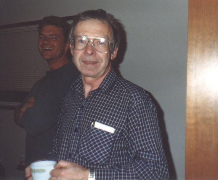 RegBuchanan-abt1990-LGB.jpg (974×807)