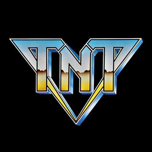 tnt album covers - Google Search