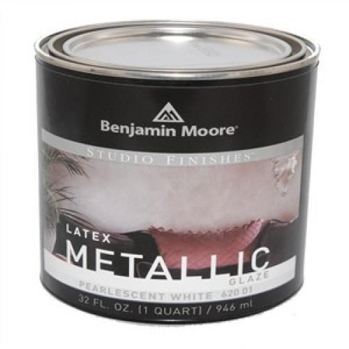 38 best paint palooza images on pinterest color schemes for Benjamin moore paint store san francisco