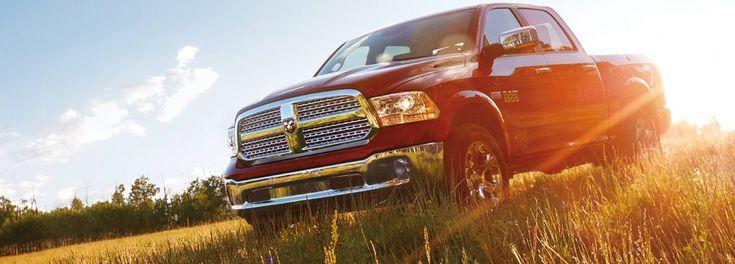 Toys For Trucks Calgary : Best ram trucks images on pinterest dodge rams