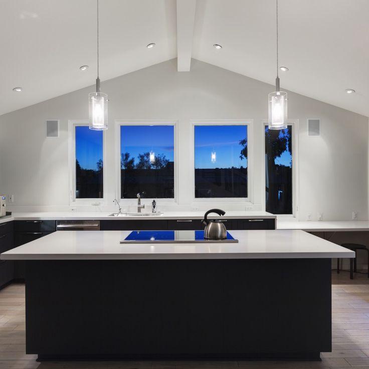 Kitchen Remodelling In Denver With The Kitchen Showcase