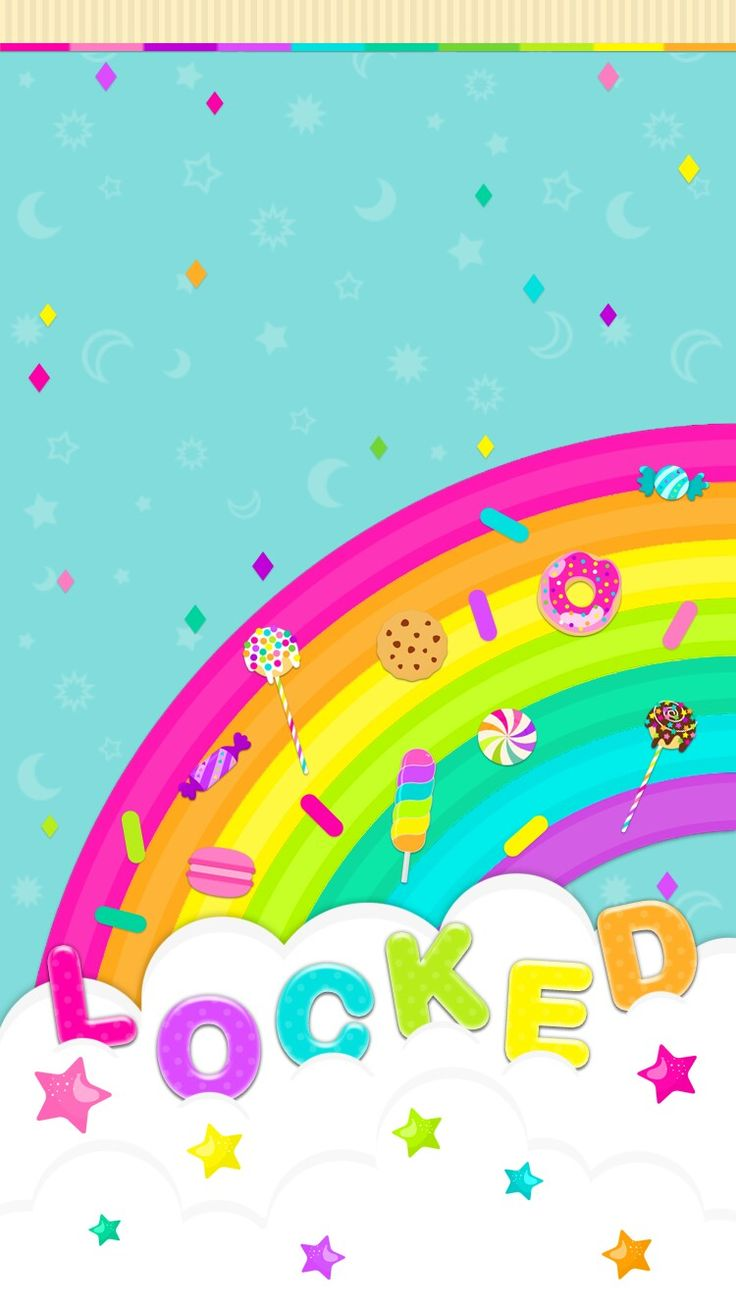 The 85 best Kawaii!! images on Pinterest | Backgrounds, Background ...