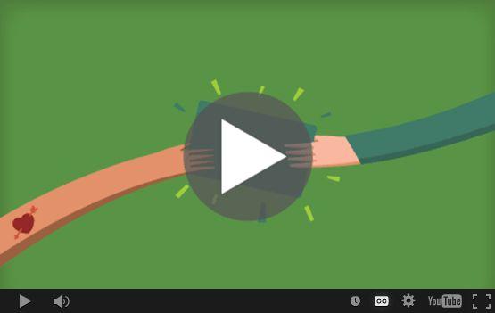 Amara - Transcribe, subtitula y traduce vídeos.