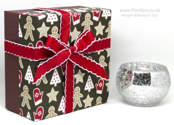 Decorative Boxes Uk 555 Best Handmade Papercraft Bags And Boxes Images On Pinterest