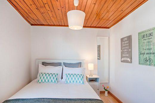 15 Verbluffende Ideen Fur Ein Kleines Schlafzimmer Kleines Schlafzimmer Schlafzimmer Zimmer