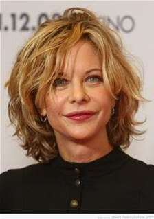 Short Hairstyles for Women Over 50 with Glasses - Bing Images