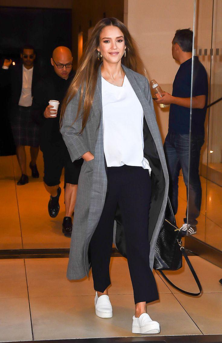 Nicole Kidman  Fashion