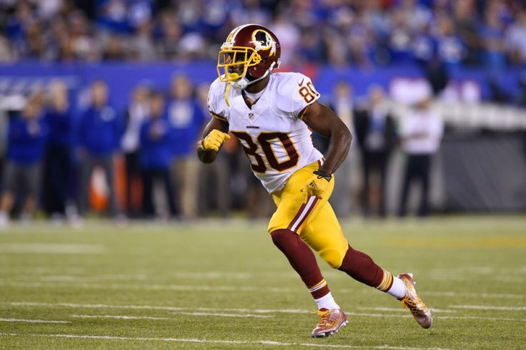 Fantasy Football Flex of the Week: Jamison Crowder - Going against the grain last week, Stefon Diggs was my favorite flex play and he was rated outside of the Top 100. No one else had faith in him. This week, Diggs is everyone's favorite waiver wire target.  Who's this week's Diggs?.....
