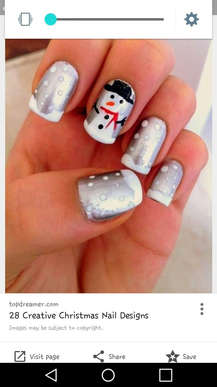 92 besten Fingernägel motive Bilder auf Pinterest | Nageldesign ...