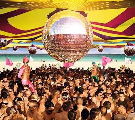 Miami Events | Calendar of Events in Miami