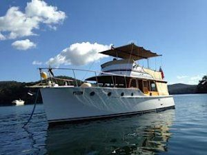 Used Halvorsen 38 Special for Sale | Boats For Sale | Yachthub