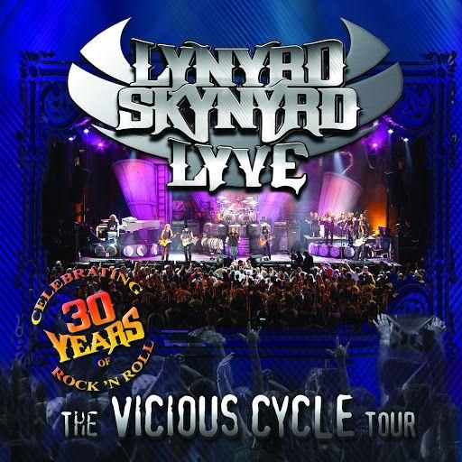 Lynyrd Skynyrd - Simple Man - YouTube