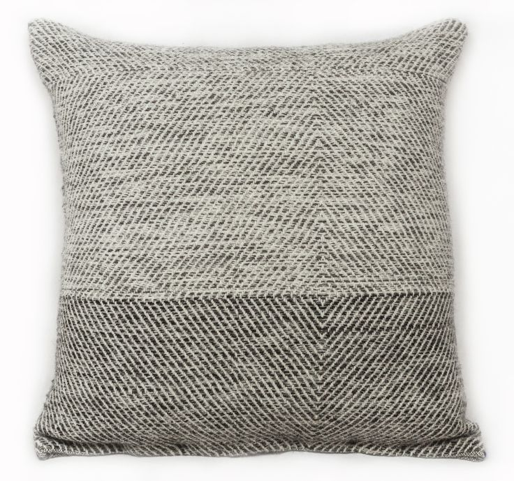 PHAEDRA V2 Floor Cushion This handwoven modern minimalist style wool floor cushion is beautifully handcrafted by maker Maria Sigma in her London studio. In cool contemporary grey, this cushion is made with care using pure undyed British wool and a zero waste method of craftsmanship. Amazingly soft, expertly crafted this is a luxurious modern heirloom.