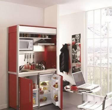 Best 25 amenagement tiroir cuisine ideas on pinterest for Cuisine petit espace