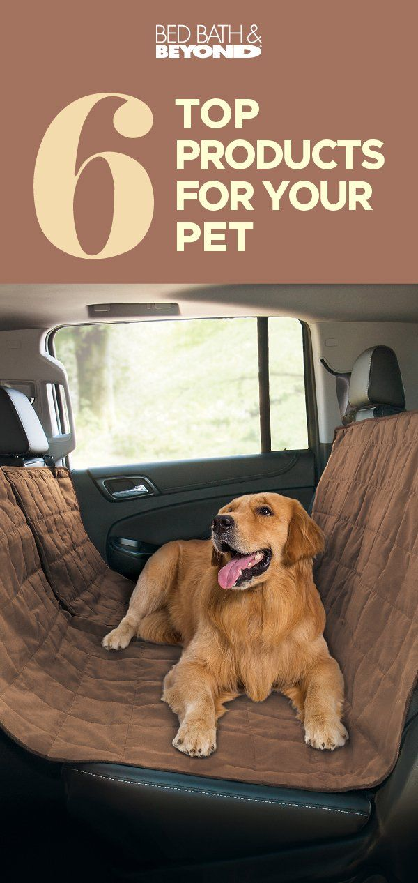 89 best For Your Pets images on Pinterest | Pets, Games and Pet products