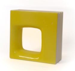 Quadratto | Cobogó Elemento Vazado – Elemento V 41-3399-5322