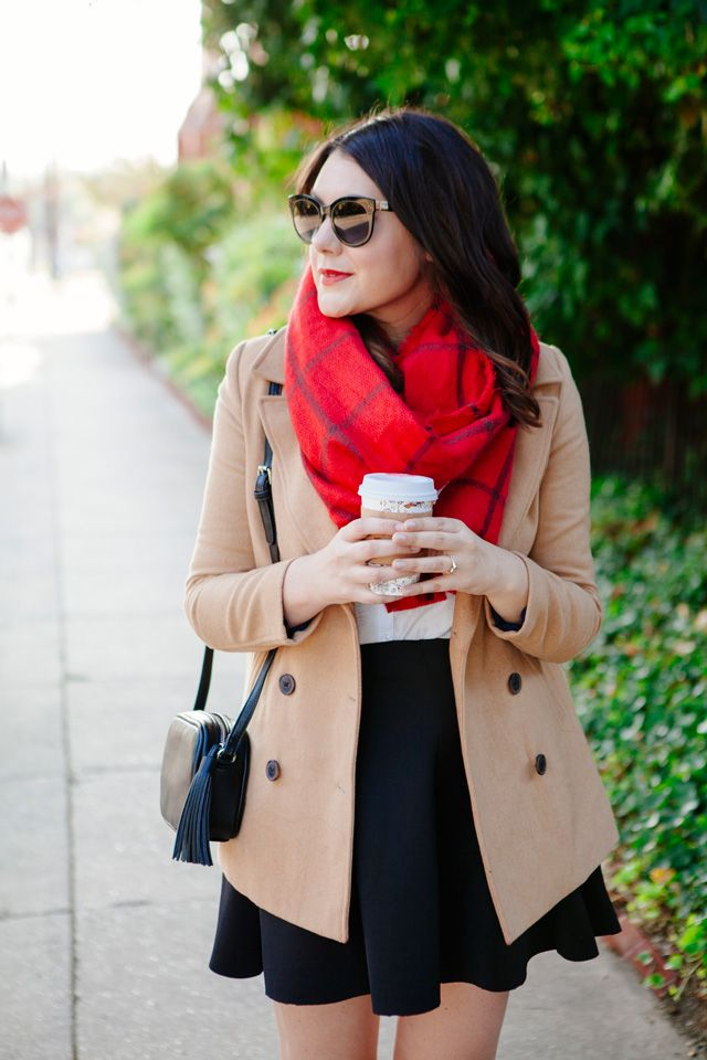 Best 25  Peacoats ideas on Pinterest   Burberry beauty looks, Pea ...