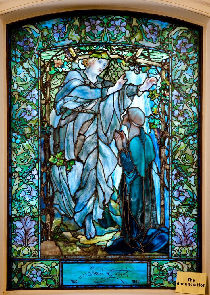 10 Best Ideas About Tiffany Glass On Pinterest Louis