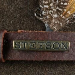 Vineland VitaFelt Wollhut by Stetson StetsonStetson