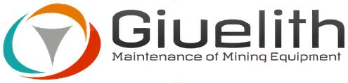Giuelith Lubricants Ltd. High Performance Synthetic Oil Right for Your Car, Truck, Motorcycle, Boat and Machinery. Bulk Oil Distributor for Europe Today we have the ability to develop contracts with local, regional and national merchants, warehouse suppliers, industries and customers offering quality products at extremely competitive prices for both the wholesale and retail markets. We supply packaged lubrication products to major chains throughout the Europe. http://blog.tradeore.de