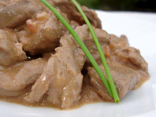 Les 194 meilleures images du tableau viandes charcuterie sur pinterest viande recette - Quantite de viande par personne pour un repas ...