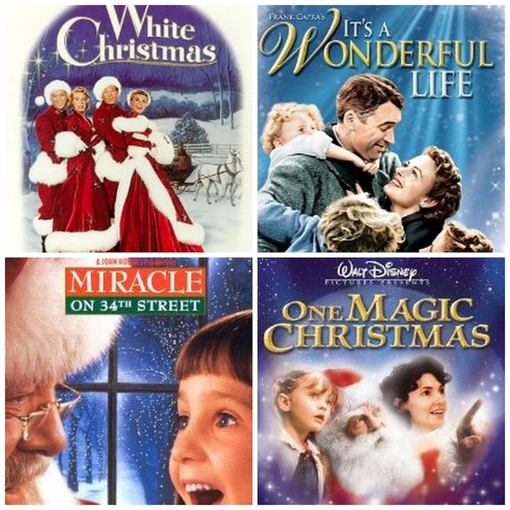 List of family friendly Christmas movies #christmas #movies #holidaymovies #familyfriendly