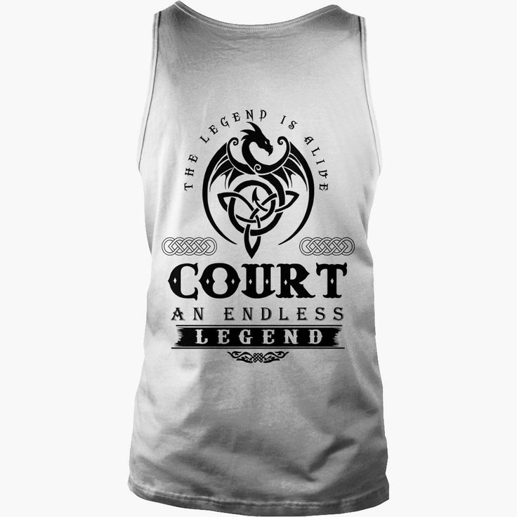COURT, Order HERE ==> https://www.sunfrog.com/Automotive/119594380-573132173.html?53625, Please tag & share with your friends who would love it, #superbowl #christmasgifts #jeepsafari  #gym design, #gym motivation, gym men  #legging #shirts #tshirts #ideas #popular #everything #videos #shop