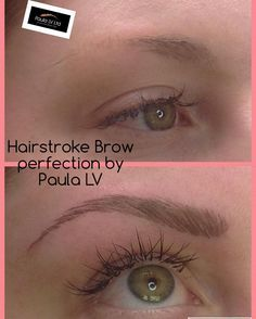 25 best ideas about tattooed eyebrows on pinterest for Semi permanent tattoo near me