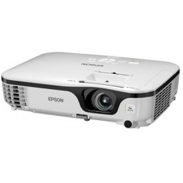 Buy Best EPSON EB-S12 2800 LUMEN Projector only NZD548.75 from Electronic Bazaar NZ  with Best shipping charge.