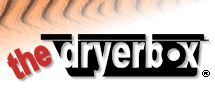 recessed, dryer, vent, box, venting, dryerbox, recessed dryer, recessed dryer vent, vent box, applicance, builder, building, contractor, air, heat, HVAC, general contractor, GE, Kenmore, remodel, remodeling, diy