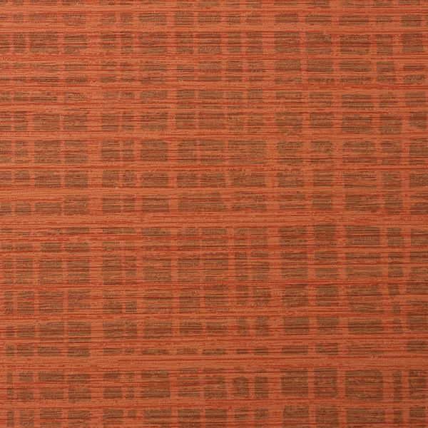 MDD3338 | Oranges | Levey Wallcovering and Interior Finishes: click to enlarge