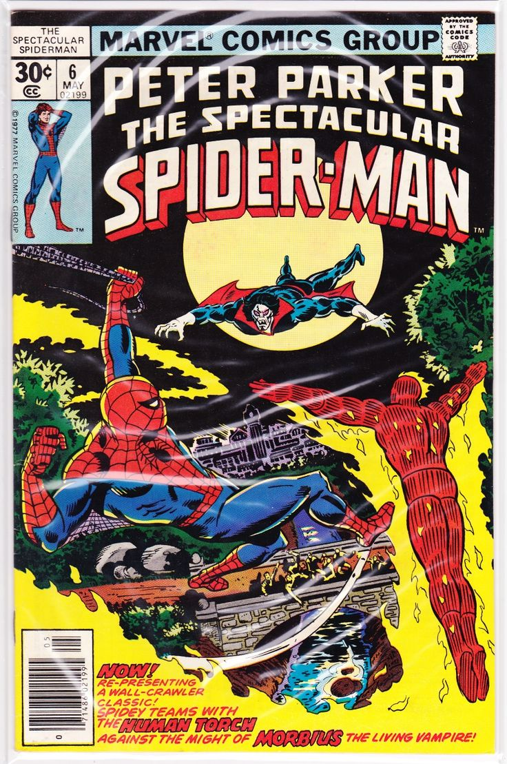 8118 best spiderman portadas images on pinterest marvel comics