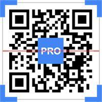 QR & Barcode Reader PRO Cracked APK